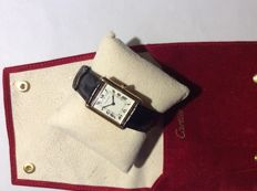 Cartier - Tank Louis Cartier - Heren - 2000-2010
