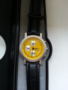 Opel - Men's Wrist Watch