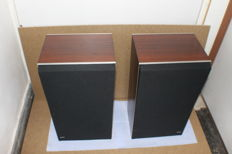 Bang & Olufsen Beovox S45-2 - Rosewood