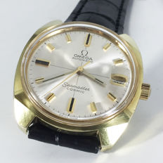 Omega Seamaster Cosmic Men's watch - 1970