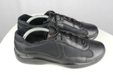 Prada - Trainers model 'America's Cup'