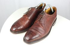 Cheaney – Handmade shoes