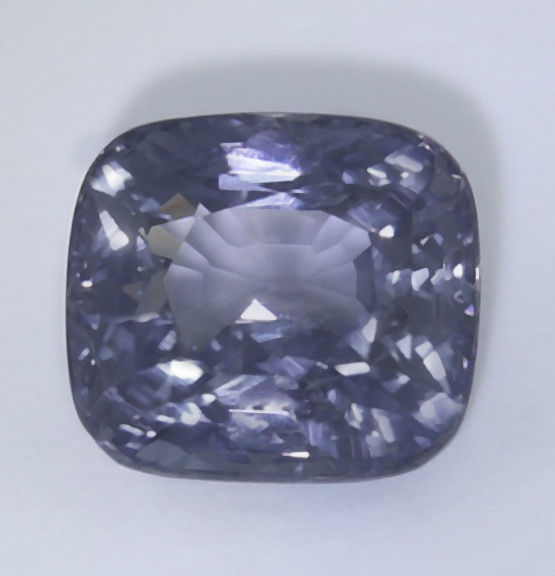 Spinel  - 3.02 ct.