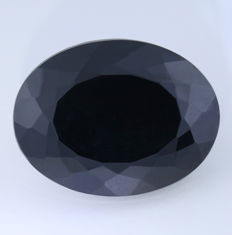 Spinel - 61.16 ct.