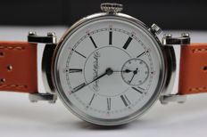 Elgin - marriage watch mens 1895