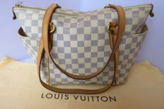 Louis Vuitton - Totally PM Válltáska