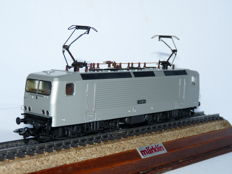 "Märklin H0 - 3444 - Elektrische locomotief - BR 243, ""Techno-Look"" - DB"