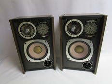 Syncom Computer Tested Speakers Engineered by Bose Corp USA