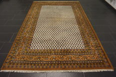 Sarough Mir India 200 x 300 cm