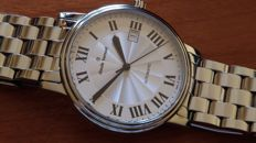 Claude Bernard - Classic - Swiss made - as new - 497465 - Heren - 2011-heden