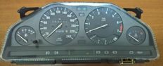 Complete instrument panel for BMW E30 petrol 1984-1985