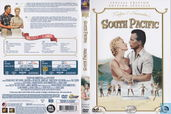 DVD / Video / Blu-ray - DVD - South Pacific