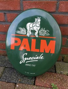 Speciale Palm - 1997