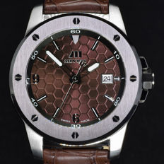 Meyers - Fly Racer Galaxy Automatic - Heren - 2011-heden