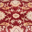 Check out our Rug Auction (Oriental Rugs)