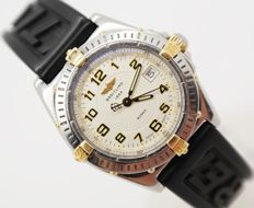 Breitling - Wings B67050 - Ladies watch