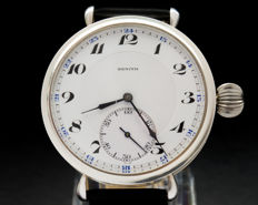 Zenith - Exclusive Marriage watch - Herrar - 1901-1949