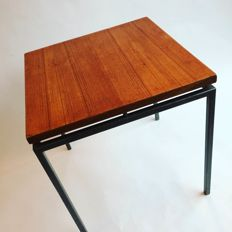 BOCO - side table