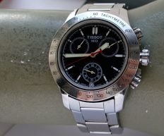Tissot - V-8 Chrono  - Men - 1990-1999