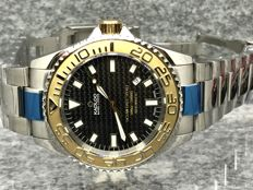 Ocean Dated Sport Men's watch