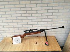 SNIPER - air rifle .177