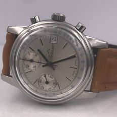 Perseo Vintage chronograph – Men's watch – 1970s