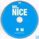 DVD / Video / Blu-ray - DVD - Mr. Nice