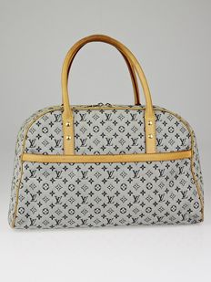 Louis Vuitton - Mini Lin Marie Torebka typu tote