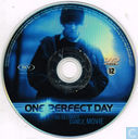 DVD / Vidéo / Blu-ray - DVD - One Perfect Day