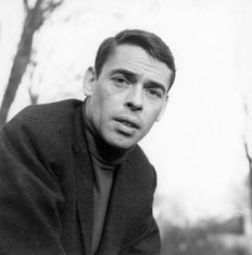 Unknown/Télé magazine - Jacques Brel, 1965/69