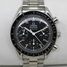 Omega – Speedmaster Automatic – 55006957 – For men – 1990-1999