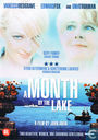 DVD / Video / Blu-ray - DVD - A Month by the Lake