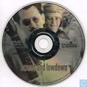 DVD / Video / Blu-ray - DVD - Sweet and Lowdown