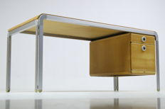 Arne Jacobsen - desk, model AJ DJOB