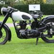 Check out our Motorcycle Auction (Barnfinds)