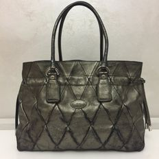 Tod's - Handbag **No minimum price**