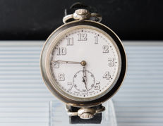 Omega - Exclusive mariage - Heren - 1910-1930