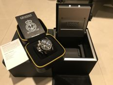 Graham - Chronofighter limited edition stanley cup champion - 2CCAC.B08A - Men - 2012
