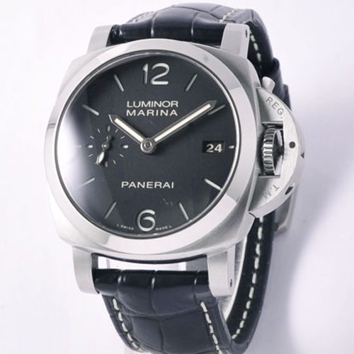 Officine Panerai - Luminor 1950 - PAM00392 - Men - 2011-present