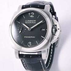Panerai- Luminor 1950 -Man's watch-Pam00392-limited editon -R843/1500-2016