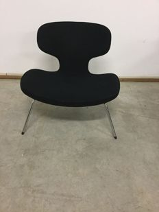 René Holten for Artifort - Libel Chair (Lot 2)