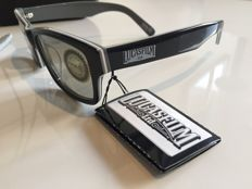 Star Wars - Lucasfilm Real 3D Glasses