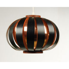 Designer unknown - Stylish ceiling light
