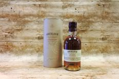 Aberlour A'Bunadh Batch No.58 in original tin