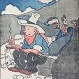 Check out our Hergé / Tintin auction