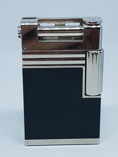 ST Dupont lighter, Urban line