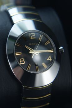 "Rado - ""OVATION"" High-Tech Ceramics UNWORN - Men - 2011-present"