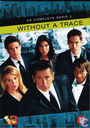 DVD / Video / Blu-ray - DVD - De complete serie 5