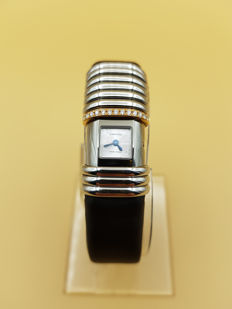 Cartier - Declaration  - 2611 - Dames - 2000-2010
