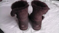 UGG - Ankle boots